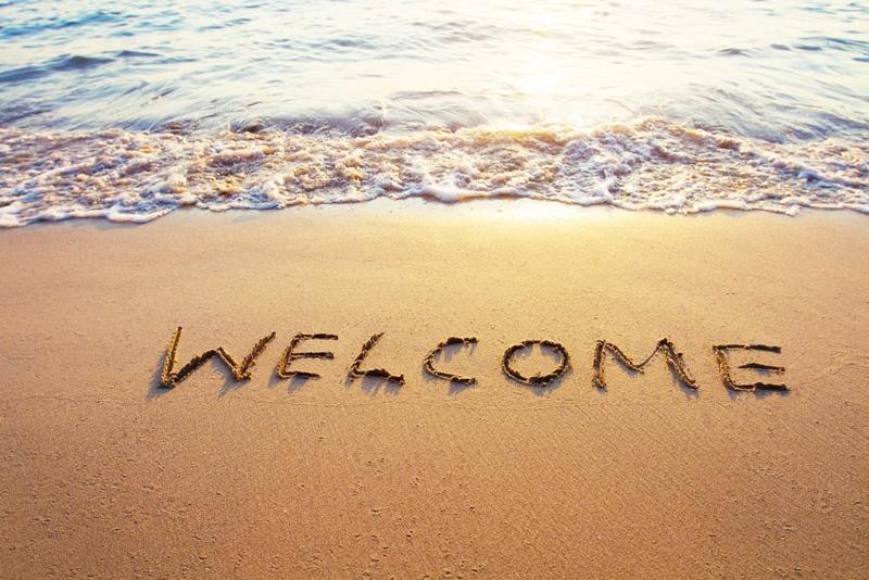 Welcome-beach-1024x683.jpg