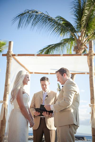 11.06.2012 V&A Wedding-446.jpg