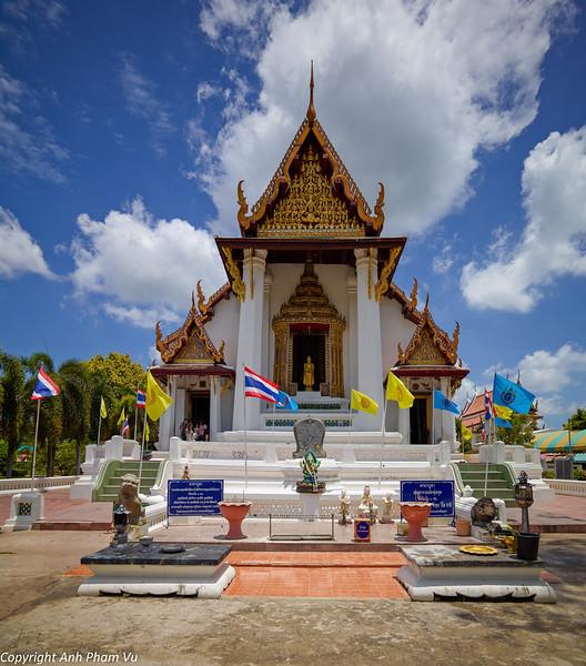 Uploaded - Ayutthaya August 2013 126.jpg