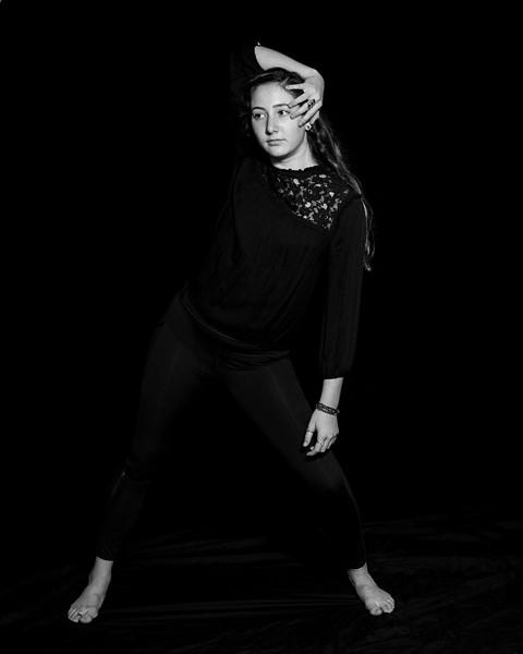 DanceBW-34.jpg