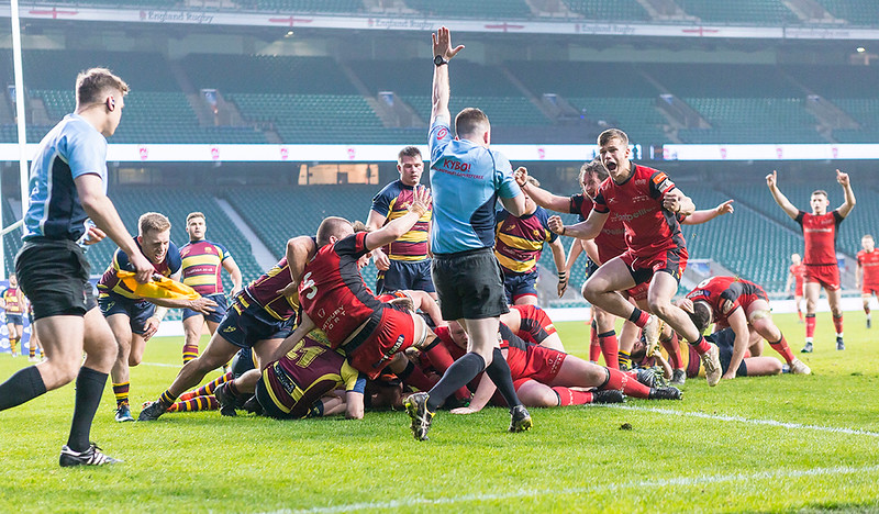 BUCS Twickenham Mens second half 2018.jpg