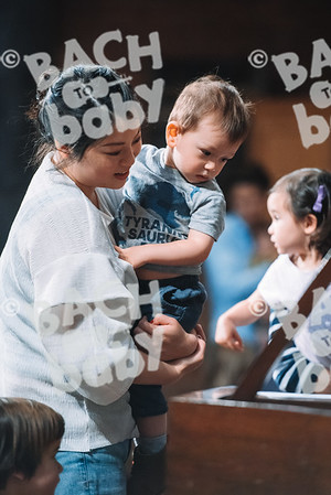 © Bach to Baby 2018_Alejandro Tamagno_Clapham_2018-08-10 016.jpg