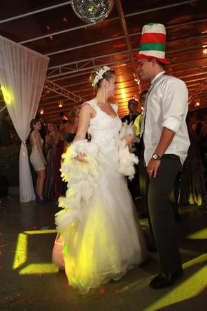 BRUNO & JULIANA - 07 09 2012 - n - FESTA (579).jpg