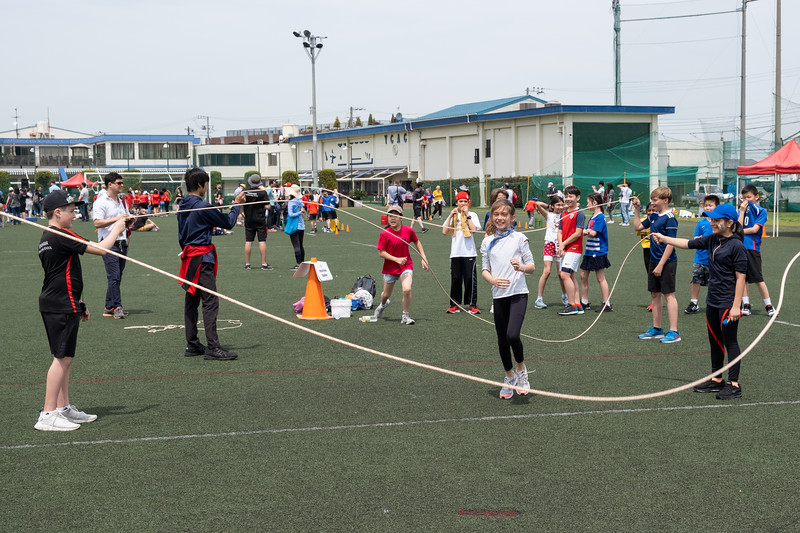 Elementary Sports Day 2019 YIS-8251.jpg