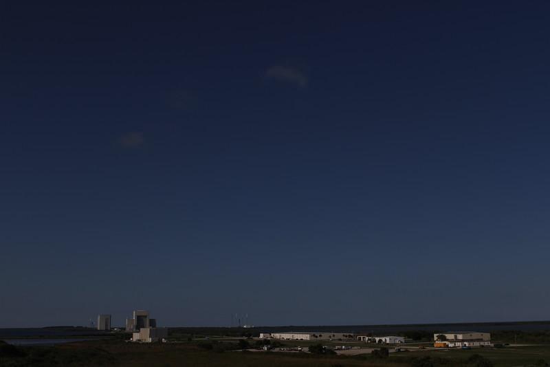 OSIRIS-REx-160908-8351.JPG