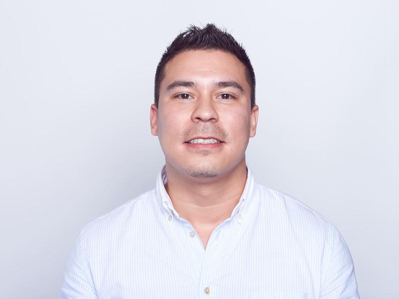 Luis Daniel Giraldo-VRTLPRO Headshots-0134.jpg