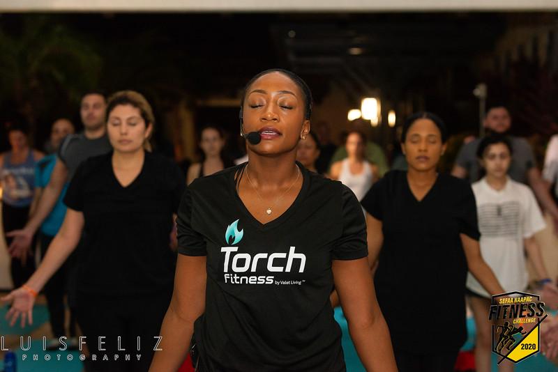 SEFAA Fitness Challenge 2020-112.jpg