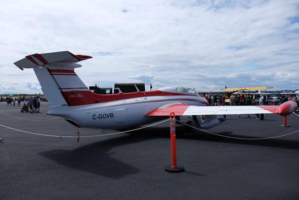 2015 Air Show