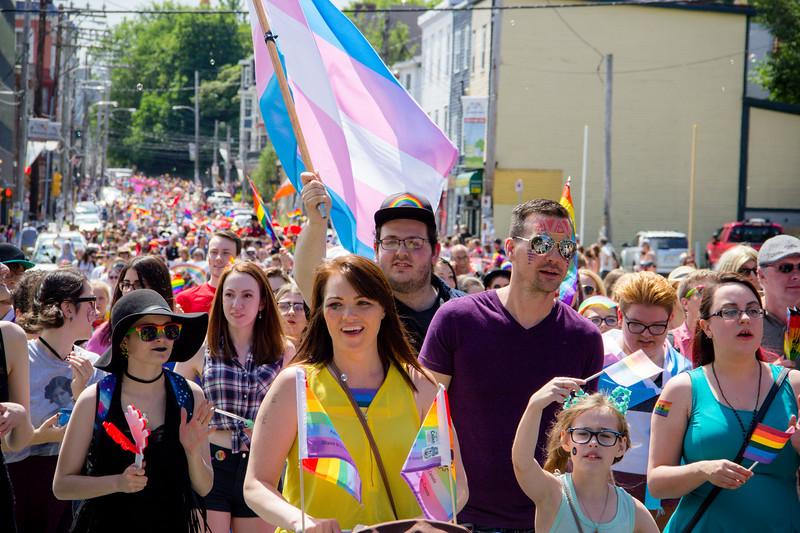 pride2017IMG_4176.jpg