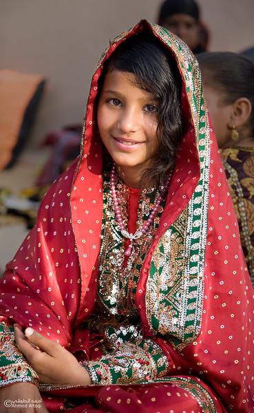 Omani face (159)- Oman.jpg