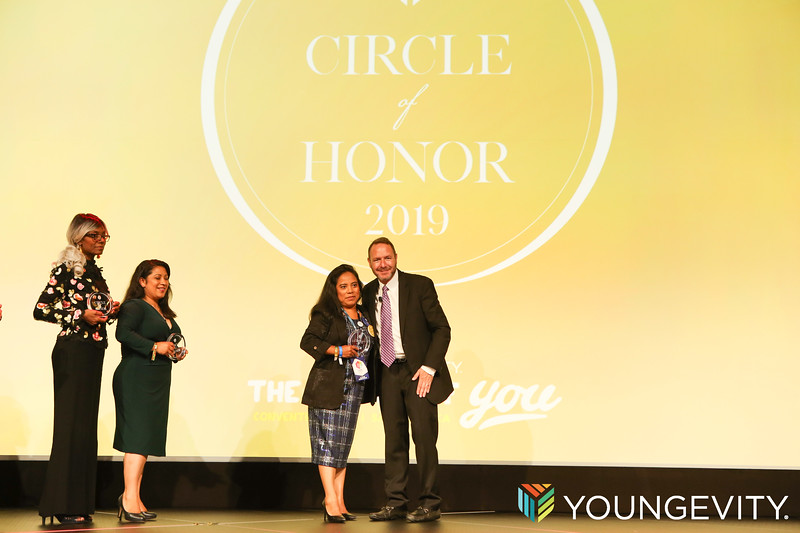 09-20-2019 Youngevity Awards Gala ZG0235.jpg