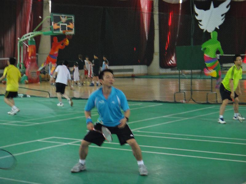 [20110820] MIBs vs. LSH @ BJ R&F Club (15).JPG