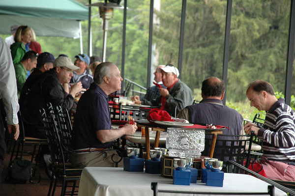 23rd Annual GA Golf Classic