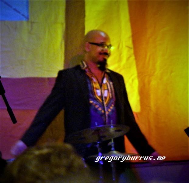 20170224 King Solomon Hicks at Hat City Kitcen 8021.jpg