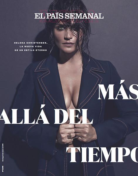 Hair-Stylist-Damion-Monzillo-Magazine-Covers-Creative-Space-Artists-Management-EPS-Portada-Helena-Christensen-Front.jpg