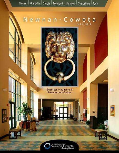 Coweta NCG 2008 NCG Cover (3).jpg