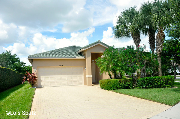 9574 Sandpiper for Somers Group