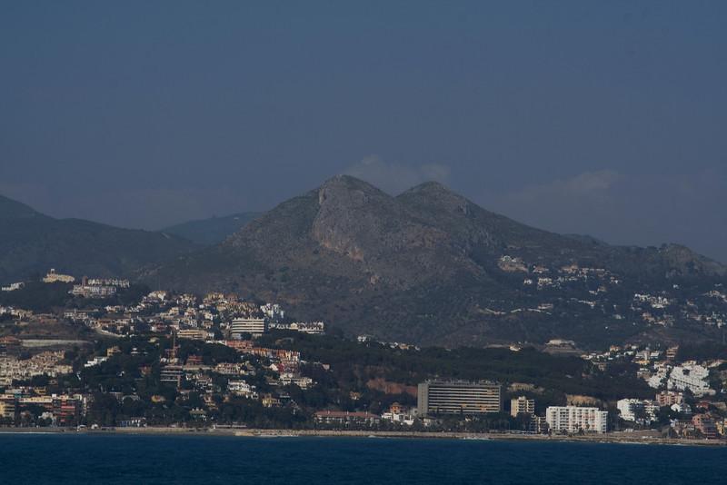 Madiera Mountain.jpg
