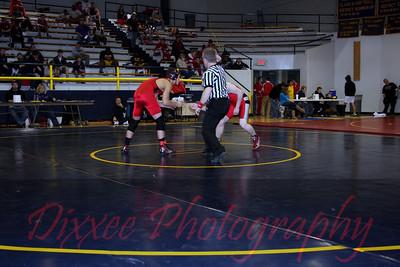 2011-01-29 Lockland Jackson R3
