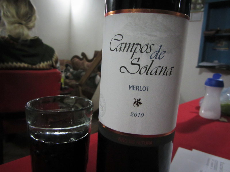 Sucre 201205 Wine (2).jpg