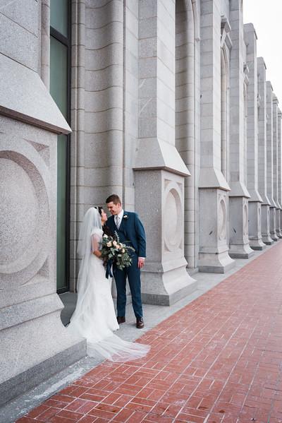 wlc zane & 2462017becky wedding.jpg