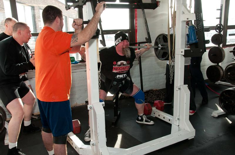 TPS Training Day 1-15-2011_ERF0666.jpg