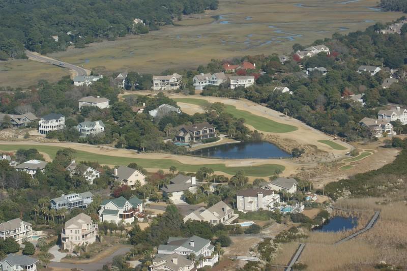Charleston Helicopter 583.jpg