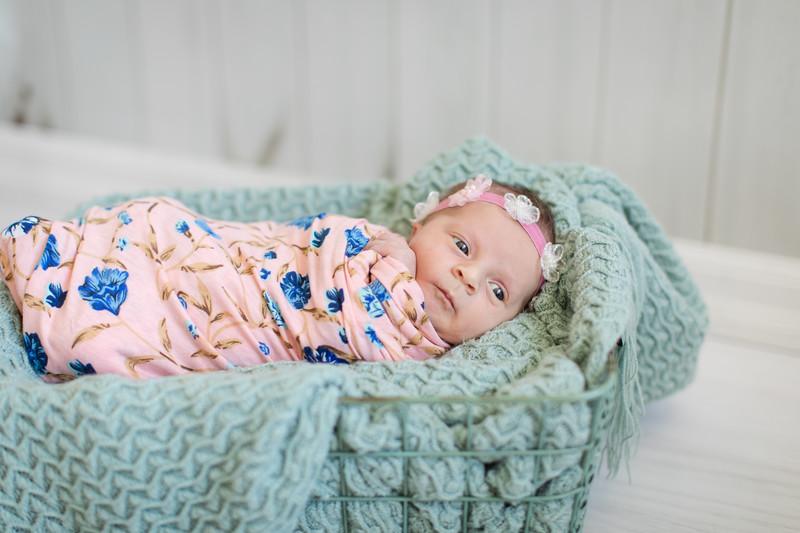 Baby Lujan