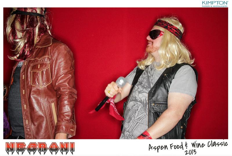 Negroni at The Aspen Food & Wine Classic - 2013.jpg-542.jpg