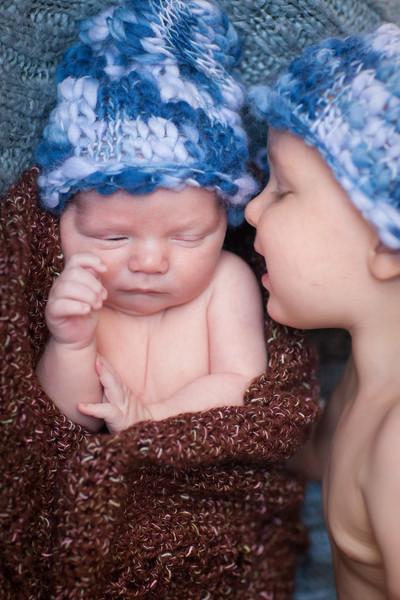 Baby-Reed-12.jpg