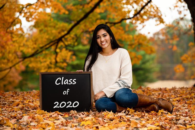 Megha Chaudhari 20191026-52.jpg