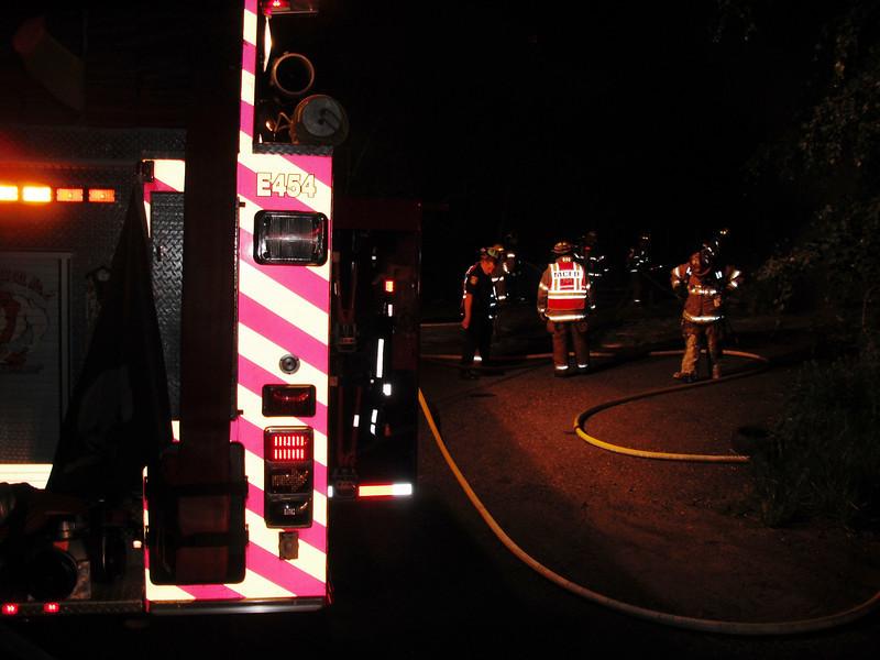 mahanoy township vehicle fire 5-22-2010 021.JPG