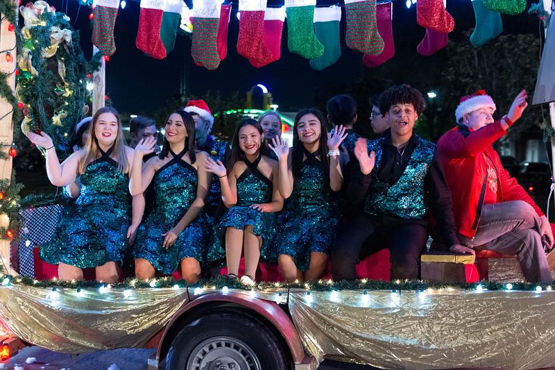 Holiday Lighted Parade_2019_196.jpg