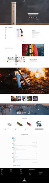 screencapture-vsslgear-products-vssl-supplies-2019-08-14-09_58_12.jpg