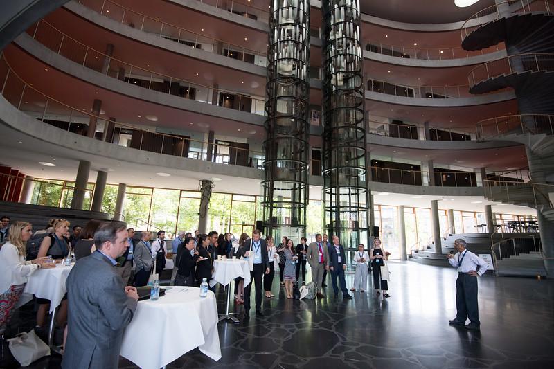1261-AIB Copenhagen conference-Minneapolis event photographers-www.jcoxphotography.com-June 24, 2019.jpg