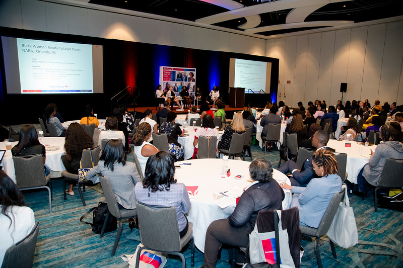 Women of NABA Network Executive Session - 029.jpg