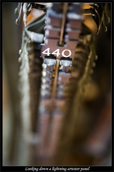 Lightning arrestor panel (81315814).jpg