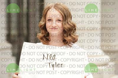 Nea Tyler