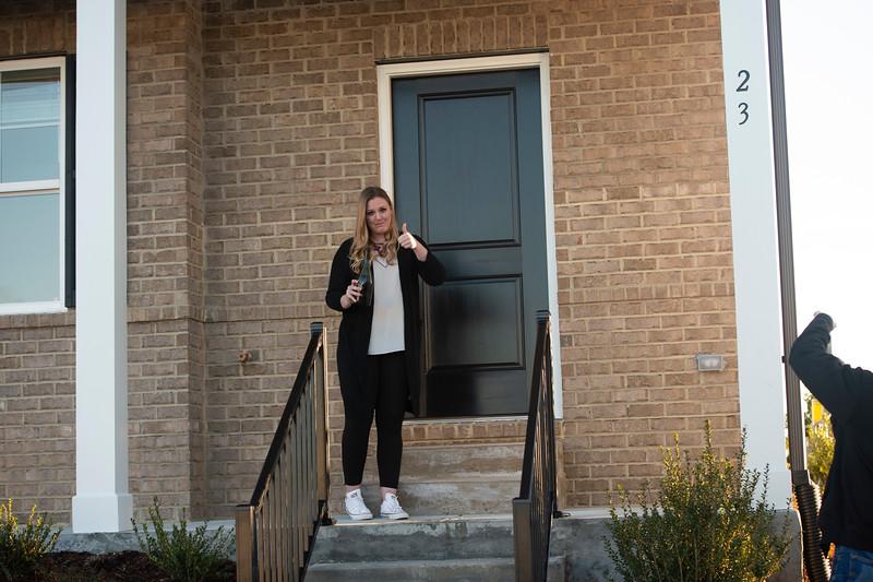 2021_01_10_Jenny's New House_0157_.jpg