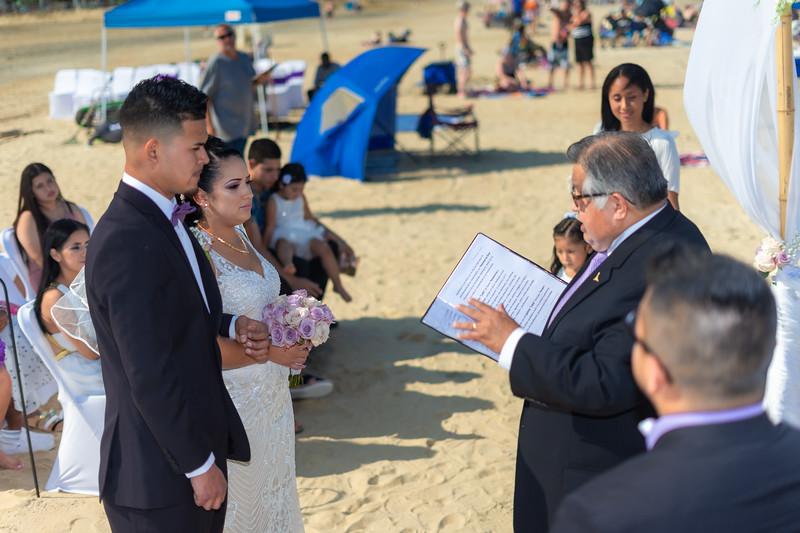 VBWC SPAN 09072019 Virginia Beach Wedding Image #69 (C) Robert Hamm.jpg