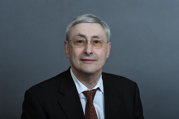 26. Yuriy Karpov