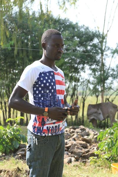 Kenya Part1 '15 546.JPG