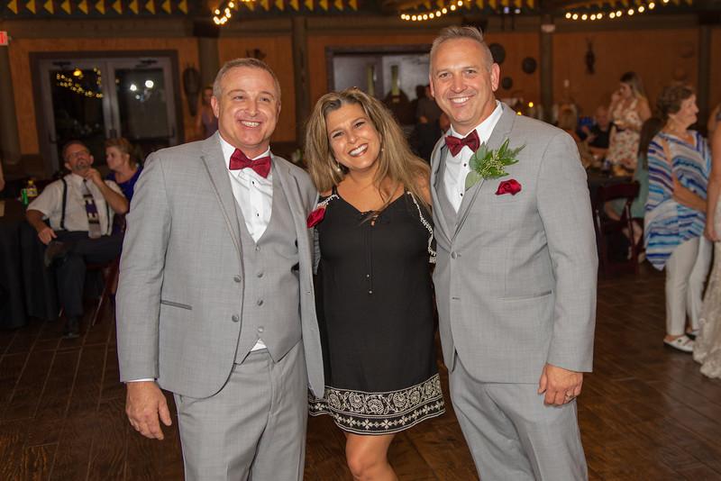 2017-09-02 - Wedding - Doreen and Brad 5866A.jpg