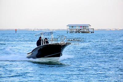 31 March 2013 - Stoner Boatworks