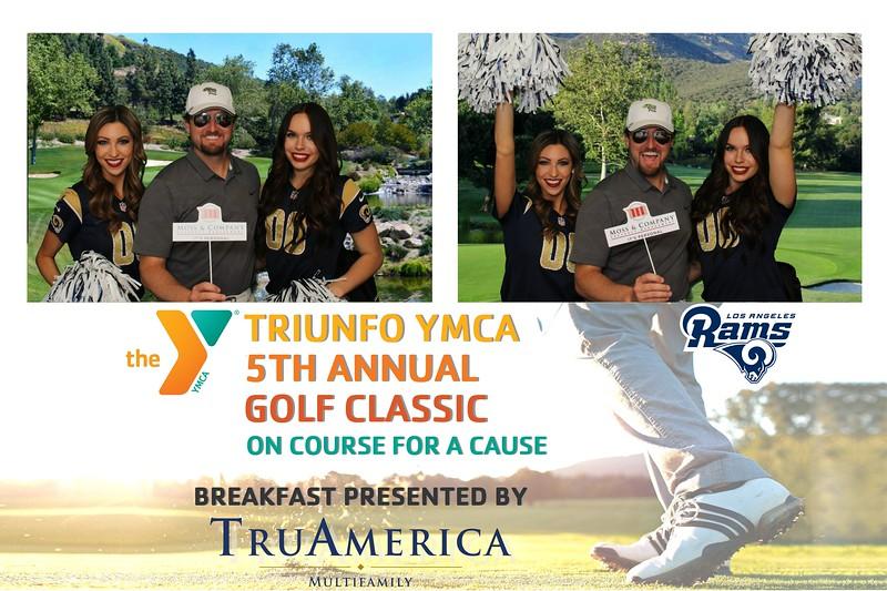 YMCA_5th_Annual_Golf_Classic_Prints_ (6).jpg