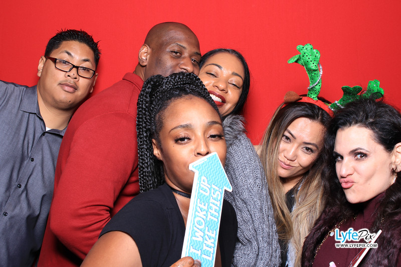 eastern-2018-holiday-party-sterling-virginia-photo-booth-1-144.jpg