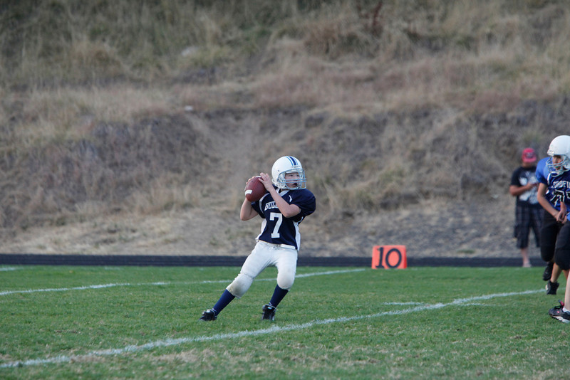 2012_GEMS-Orofino football485.jpg