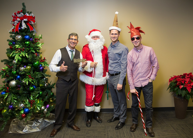 Resource Group 2016 Holiday Party-3142.jpg