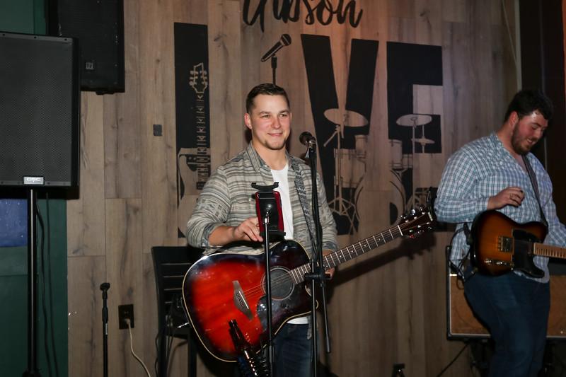 2019 LW Band Gibson-29052.jpg