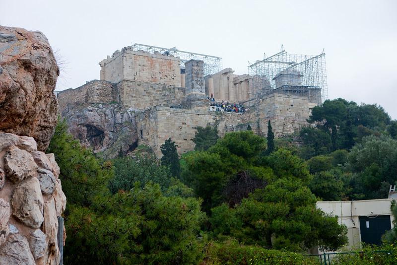 Greece-4-3-08-33087.jpg